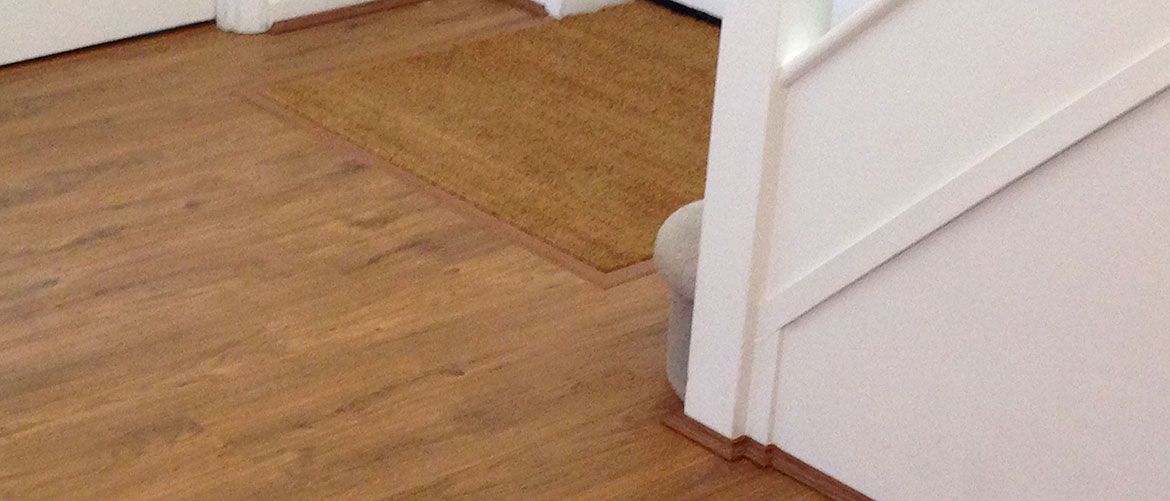 5rs Flooring Laminate Wood Floor Specialists In Reading